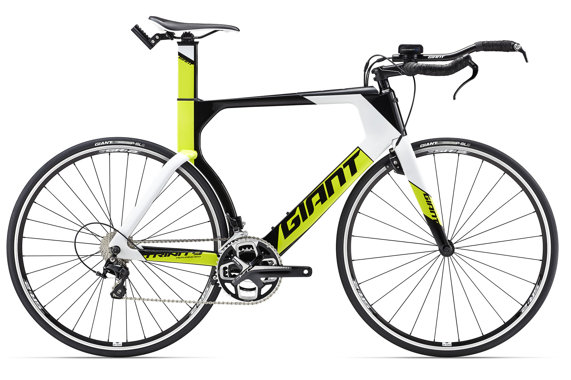 Giant TRINITY ADVANCED (2017)