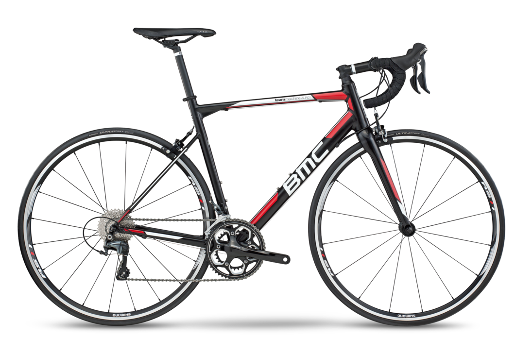 BMC teammachine ALR01 Ultegra (2017)