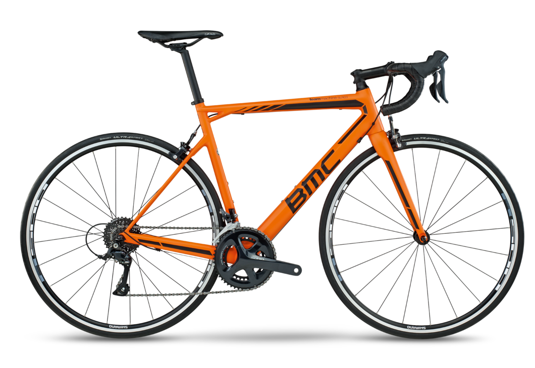 BMC teammachine SLR03 Sora (2017)