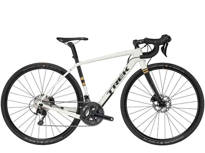 Trek Checkpoint SL 5 Women (2019)
