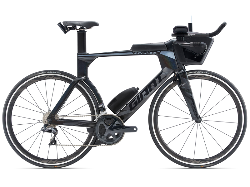 Giant TRINITY ADVANCED PRO 1 (2019)