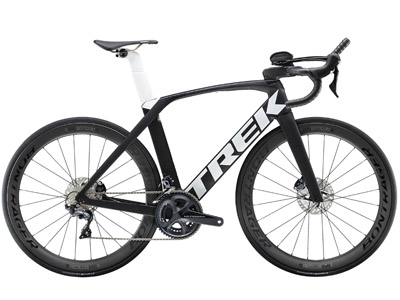 Trek Madone SLR 6 Disc Speed (2020)