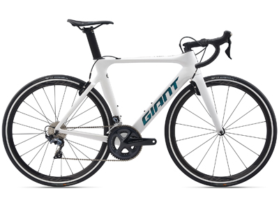 Giant Propel ADVANCED 1 (2020)