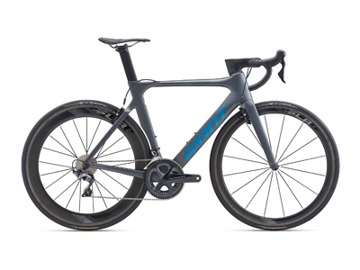 Giant PROPEL ADVANCED PRO 1 (2020)