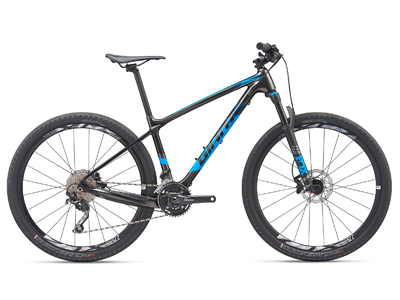 Giant XTC ADVANCED 3 (2019)