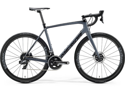 Merida SCULTURA DISC FORCE-EDITION (2020)