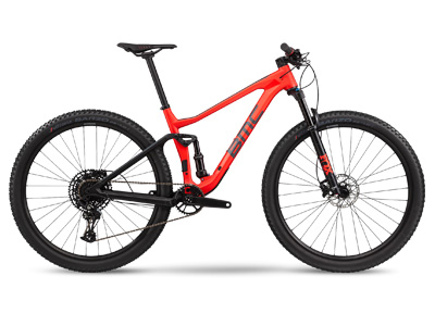 BMC AGONIST 02 TWO (2020)