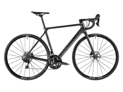 Canyon Ultimate CF SL Disc 7.0 (2020)