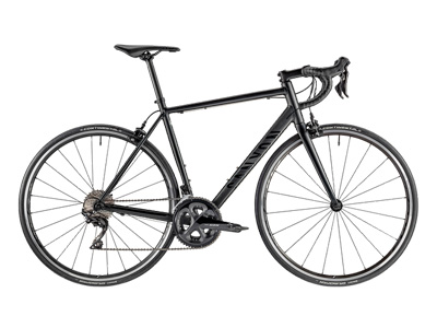 Canyon Endurace AL 7.0 (2020)