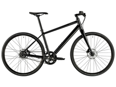 Canyon Commuter Sport 5.0 (2020)