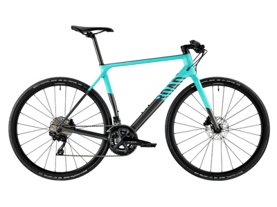 Canyon Roadlite CF 7.0 (2020)