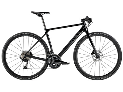 Canyon Roadlite WMN CF 7.0 (2020)