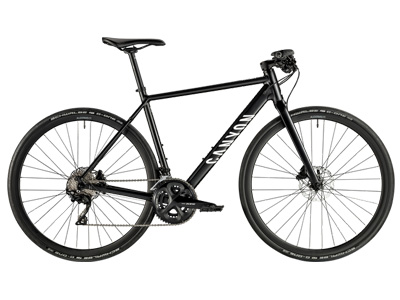 Canyon Roadlite AL SL 7.0 (2020)
