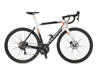 Colnago E64 Performance (2019)