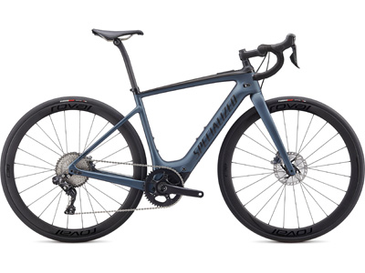 Specialized Turbo Creo SL Expert (2020)