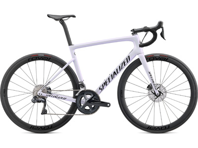 Specialized Tarmac Disc Expert (2020)