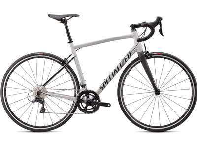 Specialized Allez Sport (2020)