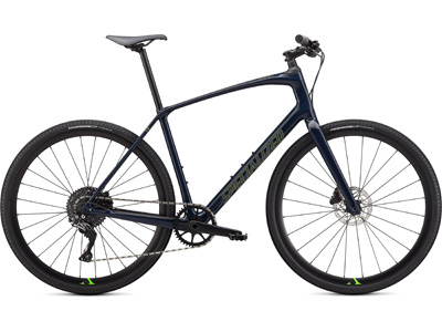 Specialized Sirrus X 5.0 (2020)