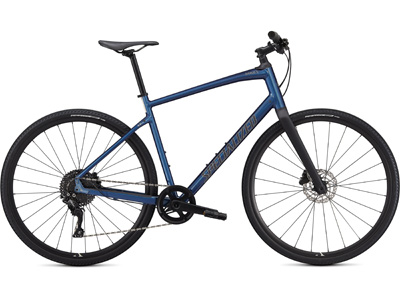 Specialized Sirrus X 4.0 (2020)