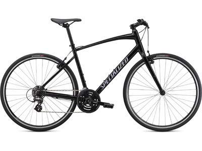 Specialized Sirrus 1.0 (2020)