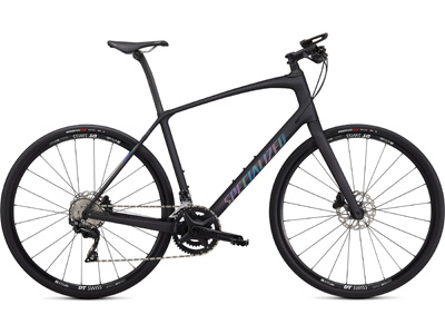 Specialized Sirrus 6.0 (2020)