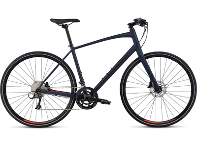 Specialized Men Sirrus Sport (2020)