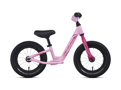 Specialized Girl Hotwalk (2020)