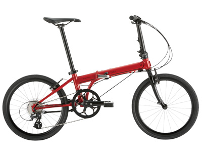 Dahon Speed Falcon (2020)