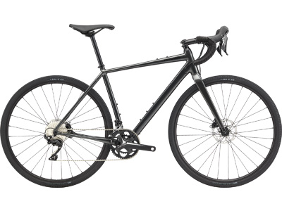 Cannondale Topstone 105 (2020)