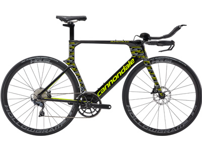 Cannondale Superslice Ultegra (2020)