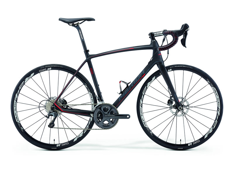 Merida Ride Disc 7000 (2015)