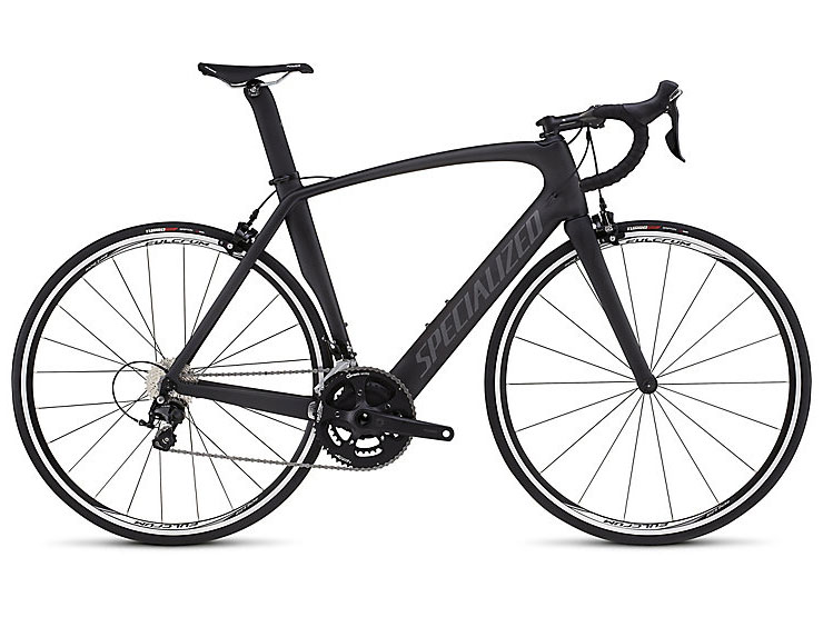 Specialized VENGE ELITE (2016)