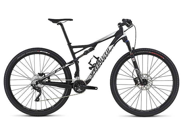 Specialized EPIC COMP 29