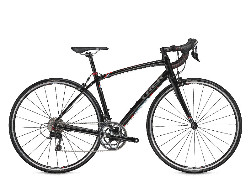 Trek Lexa SLX Womens (2015)