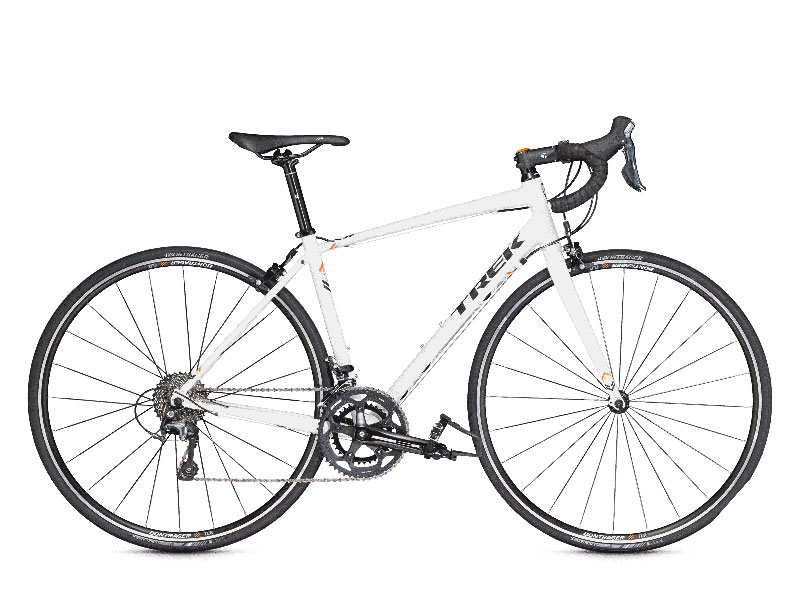 Trek Lexa SL Womens (2015)