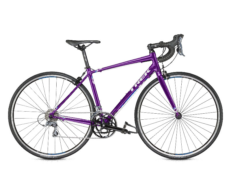 Trek Lexa Womens (2015)