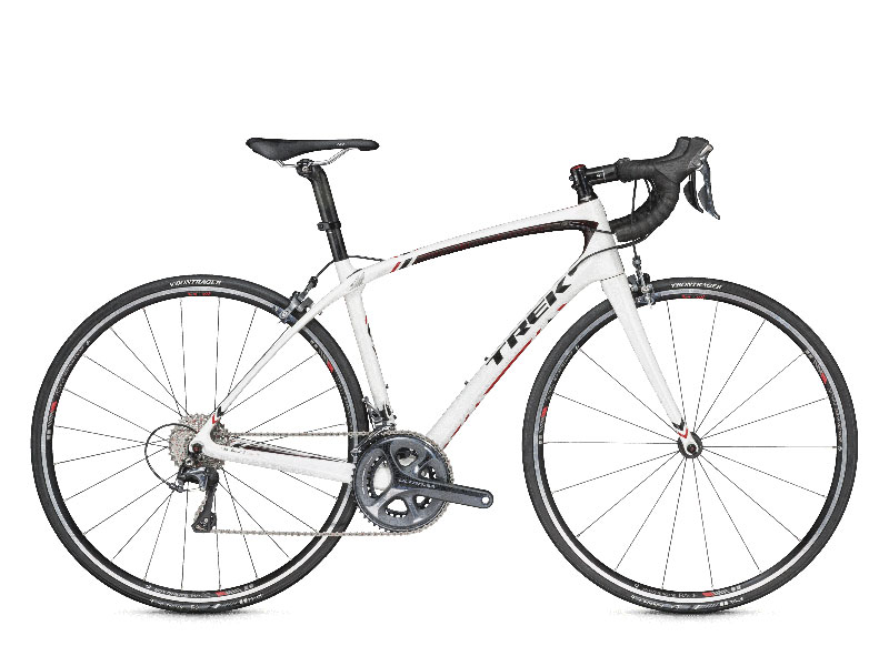 Trek Silque SLX Womens (2015)