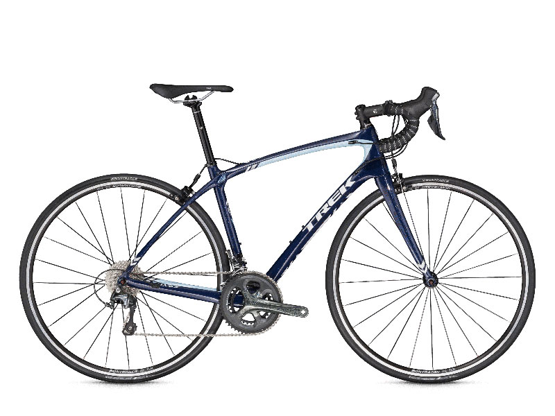 Trek Silque Womens (2015)