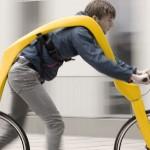 沒有腳踏也算單車嗎?