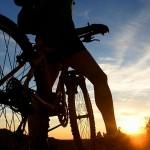 踩單車對身體健康的各樣好處