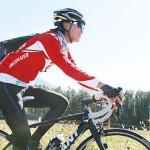 淺談單車安全 – 自身硬件篇