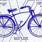 淺談單車安全 – 單車硬件篇