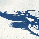一小時輕鬆學懂踩單車