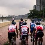 外國人是怎樣看香港單車文化