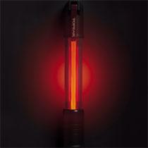 一物兩用:結合尾燈與氣泵的 MiniRocket iGlow