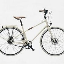 Hermes 單車 只售八萬多