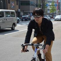 單車風鏡都可拍高清片?