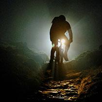 單車頭燈選購攻略
