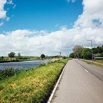 荷蘭單車遊:阿姆斯特丹、鹿特丹、海牙篇