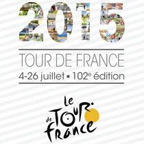 熱血!Tour de France 環法單車賽 2015